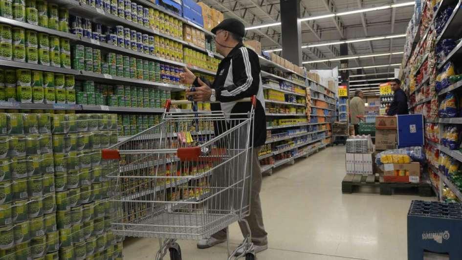 La inflación en Mendoza acumula 18,7% en el año