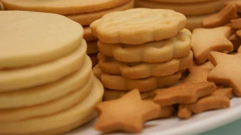 El 70% de cereales, galletas y postres tiene azúcar
