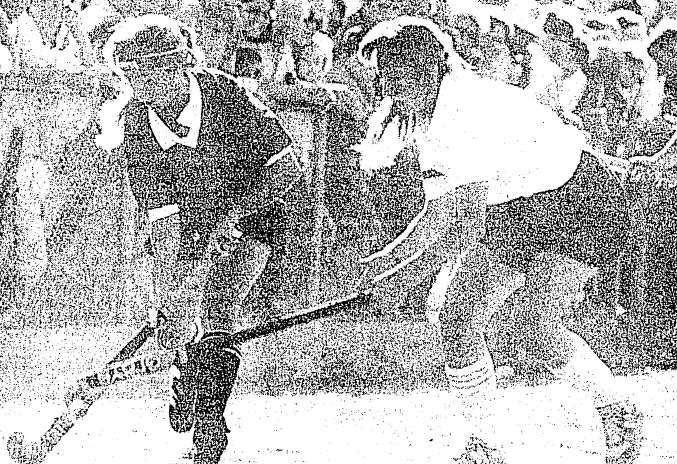 Un 13 de octubre de 1990: derrota de Mendoza en el Argentino