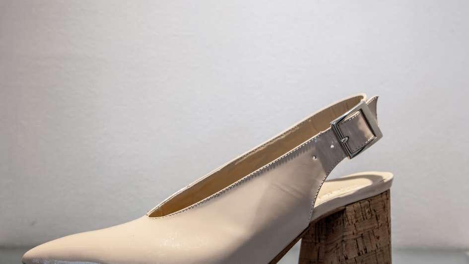 ¿Qué privilegian hoy las mendocinas a la hora de adquirir calzado?