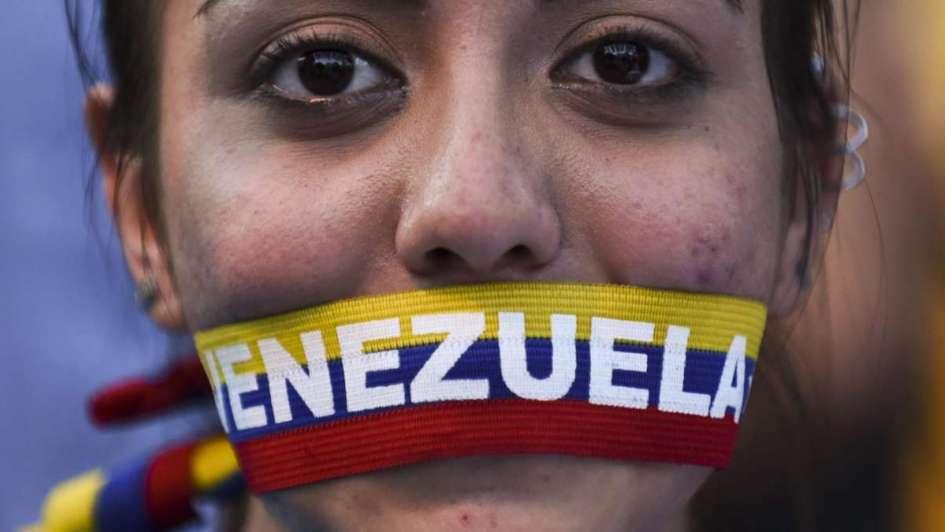 Según Maduro,