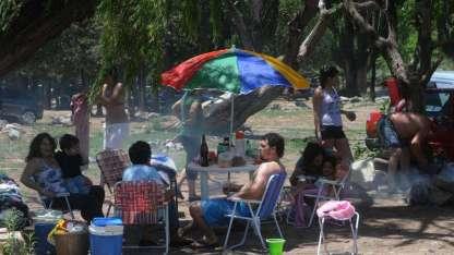 7 de cada 10 argentinos da mucha importancia a las relaciones sociales, según el estudio.