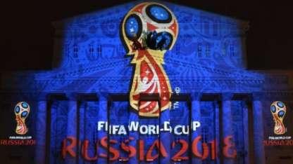 El gran objetivo de los ocho es quedarse con los cuatro lugares para Rusia.
