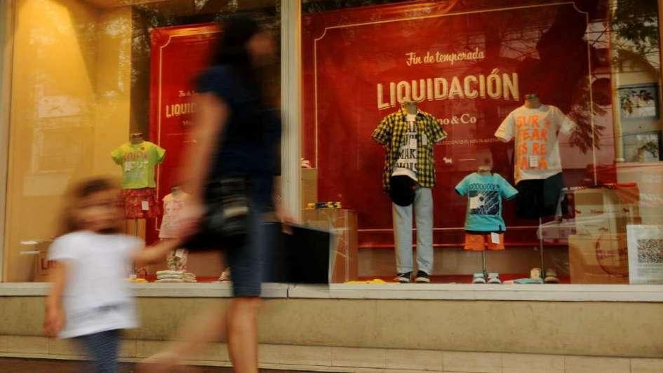 """Extenderían el plan de 12 cuotas por  el """"efecto Chile"""""""