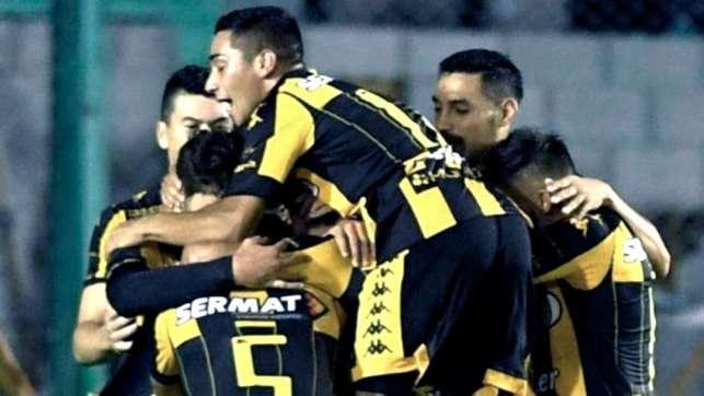 Cierra la fecha con dos duelos atrayentes por la permanencia — Superliga