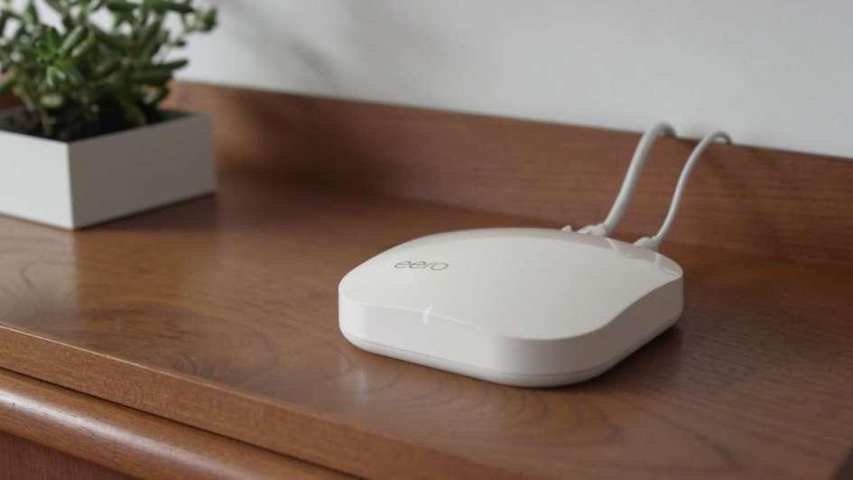 Una falla de seguridad del sistema Wi-Fi deja la puerta abierta a ataques informáticos