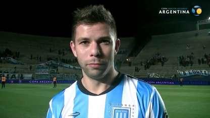 El futbolista había tenido una lesión similar el año pasado.