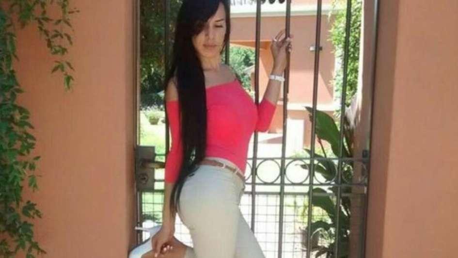 Detuvieron a una persona por el crimen de la chica trans — Córdoba