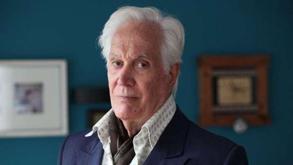 Murió el actor Federico Luppi, tenía 81 años