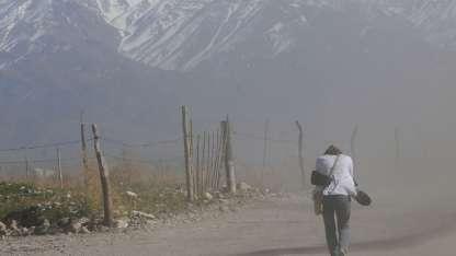 Imagen ilustrativa / Los Andes