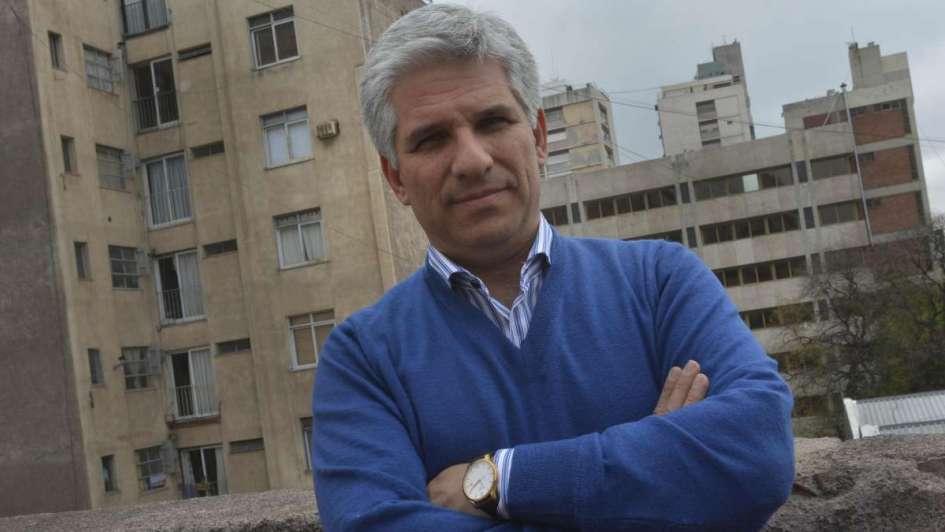Sorpresa en San Luis: Adolfo Rodríguez Saa le gana a Cambiemos