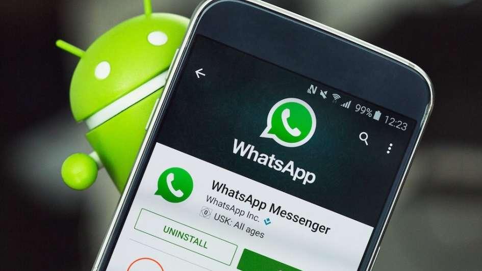 Paso a paso: cómo recuperar chats borrados de WhatsApp