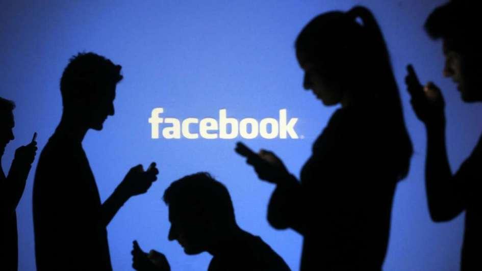 ¿Qué pasa cuando dejás de usar Facebook una semana?