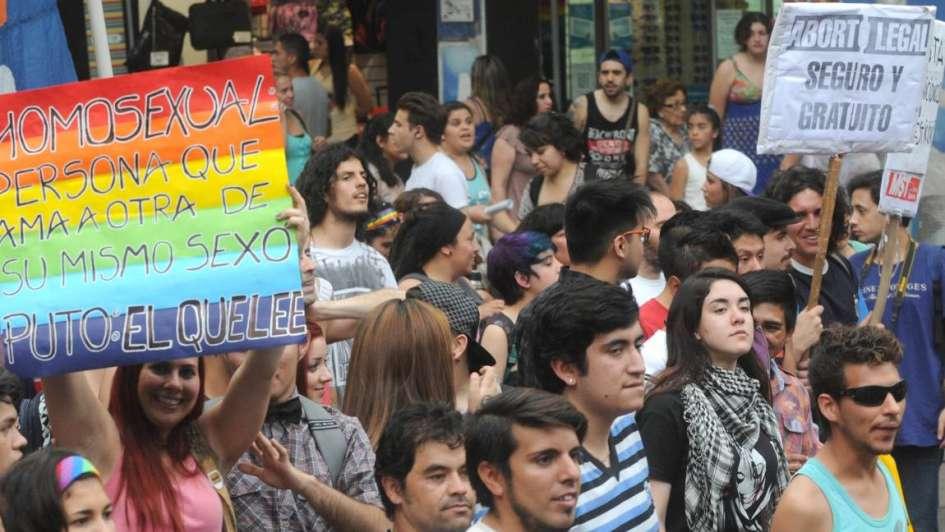 En cinco años, 283 personas cambiaron su identidad en Mendoza