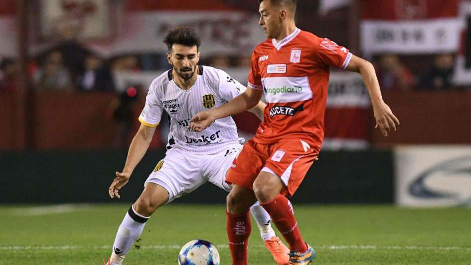 Deportivo Morón hace historia: jugará con River Plate en semifinales
