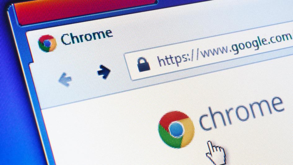 Cinco trucos para sacarle mejor provecho a Google Chrome