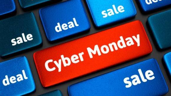 Arrancó el CyberMonday con más de medio millón de visitas en las primeras horas