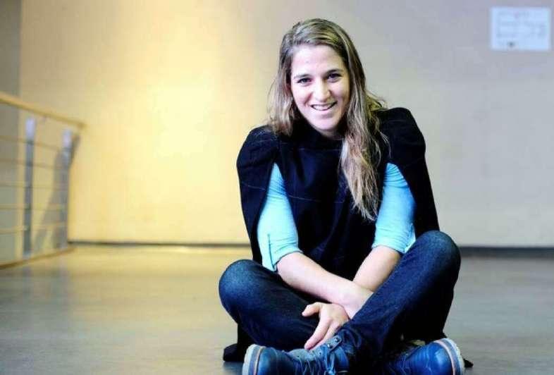Orgullo argentino: Pareto, medalla de bronce en Grand Slam de Abu Dhabi