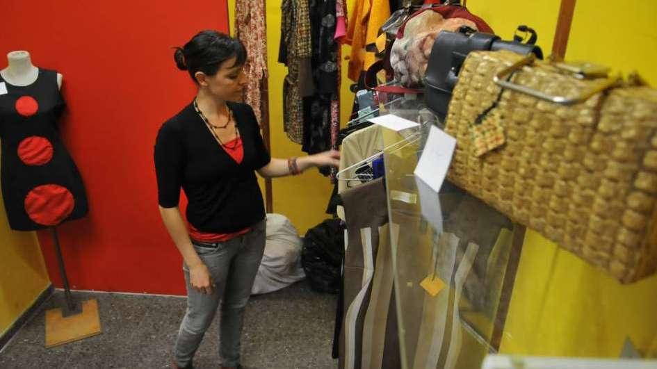 En Mendoza y tras casi 2 años de caídas, las ventas minoristas aumentaron