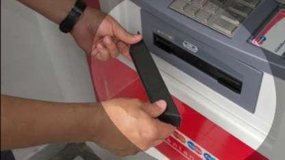 Imagen ilustrativa del dispositivo electrónico.