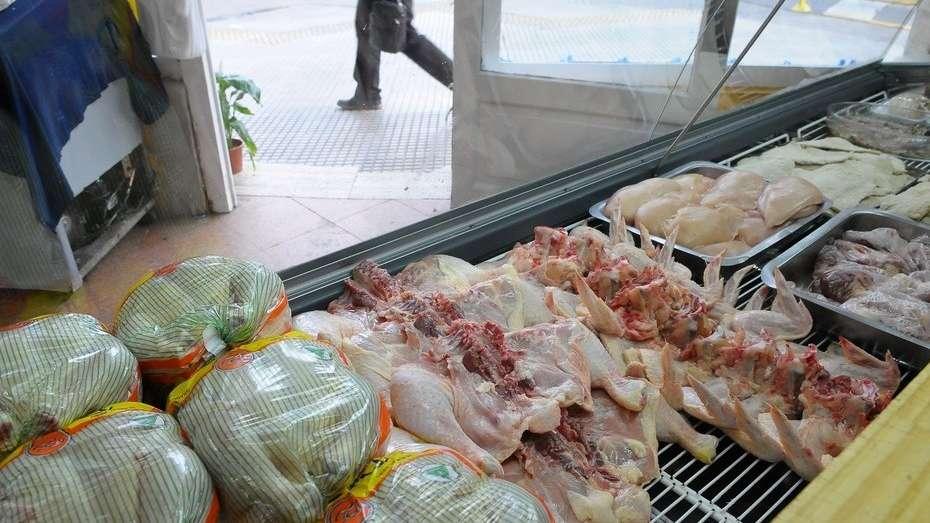 Clientes de un súper serán indemnizados con un pollo y 660 mil pesos