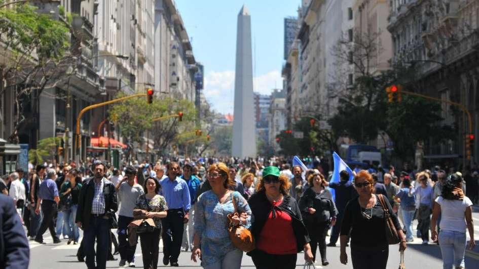 Reapareció Máximo Kirchner con durísimas críticas al Gobierno