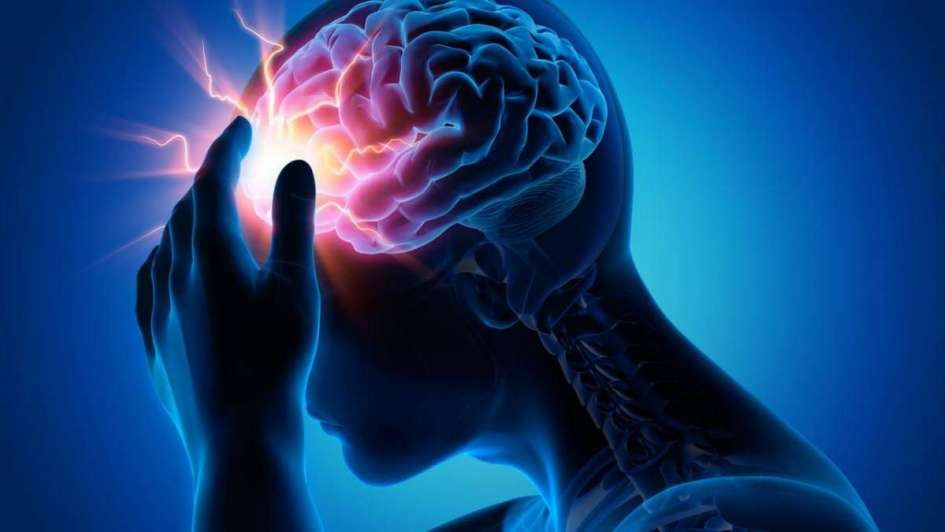 """ACV: las 3 horas que pueden """"salvar la vida"""" de un cerebro"""