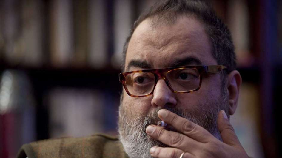Lanata insultó a Inés Estevéz por su opinión sobre los ataques terroristas