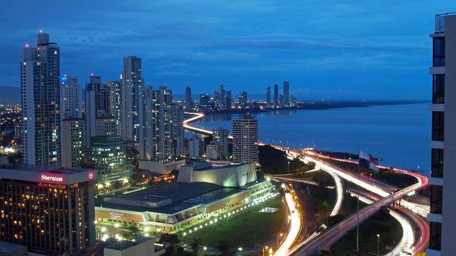 Mendoza desarrollará negocios con Panamá