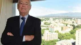 Carlos Balter.