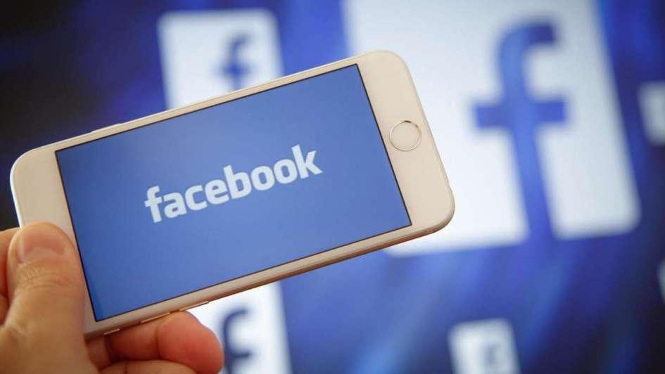 Facebook se suma a la moda de las encuestas y permite hacerlas con imágenes y GIF