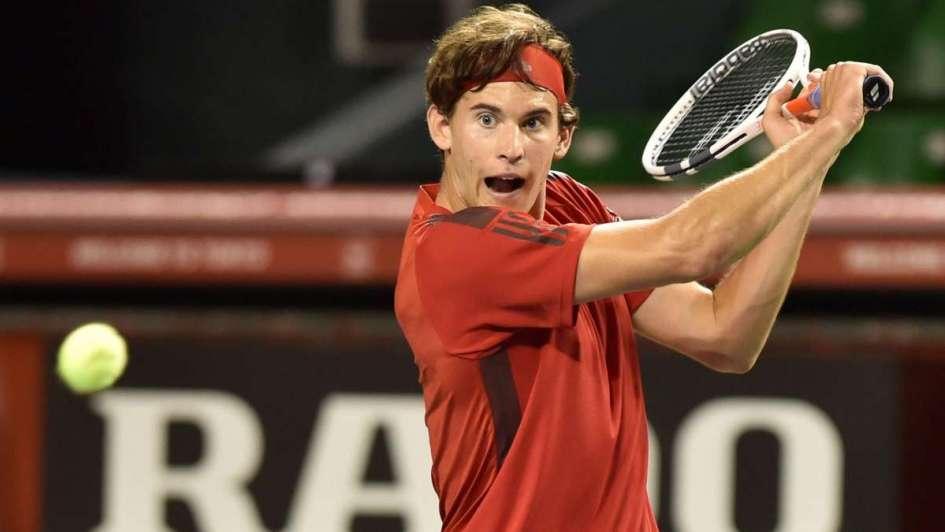 El Argentina Open se lanza con la confirmación de dos top ten