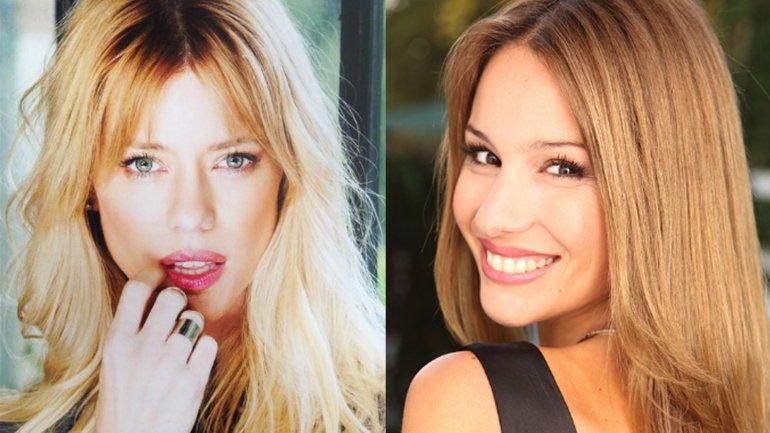 Nicole Neumann candidata para reemplazar a Pampita — Confirmado