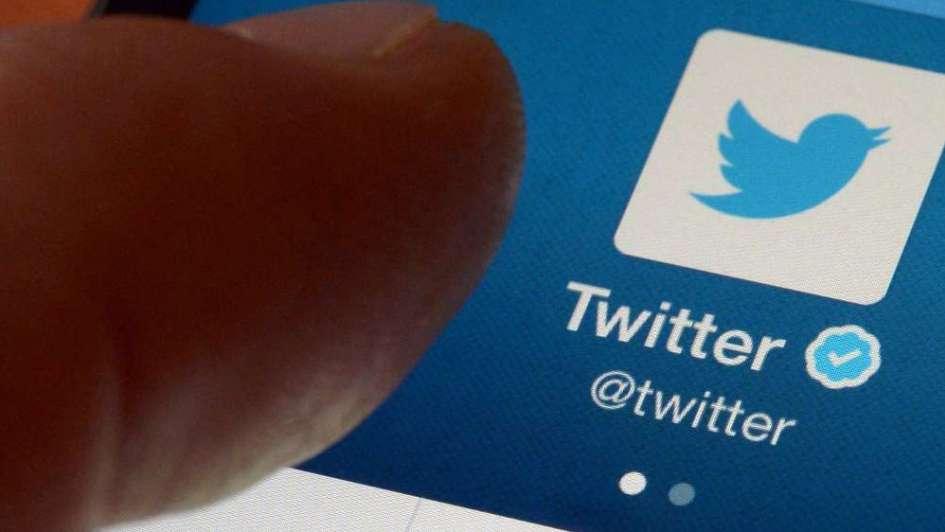 Revolución en Twitter con los mensajes de 280 caracteres: mirá los creativos tuits