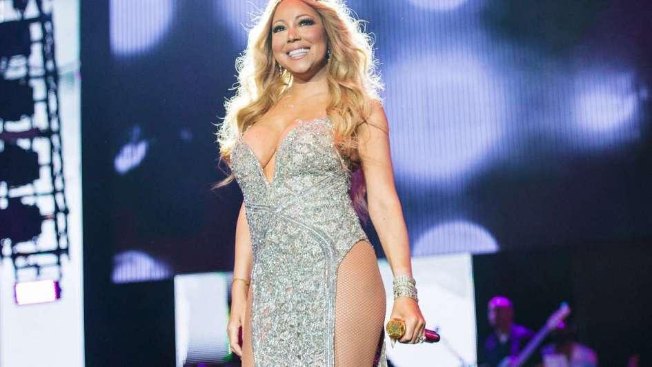 Acusan a Mariah Carey de acoso y humillación