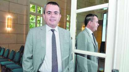 Nadín Argañaraz