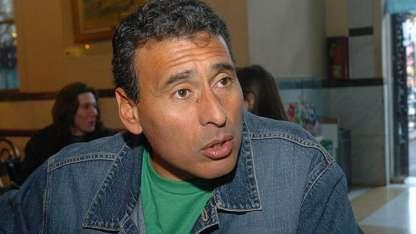 Villarreal lleva dos años sin dirigir, su última experiencia fue en Estados Unidos.
