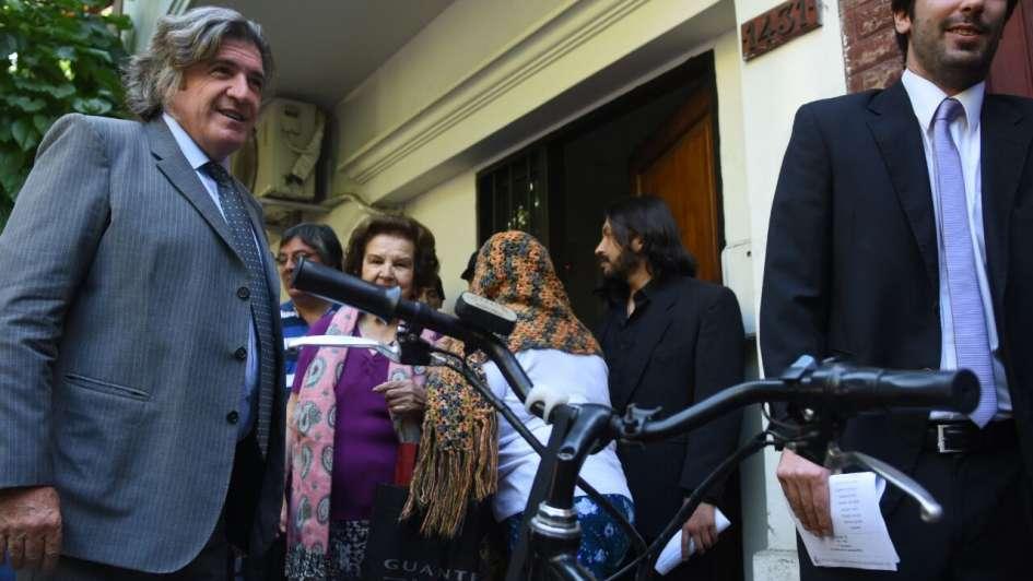 Gas: piden una tarifa especial para las pymes