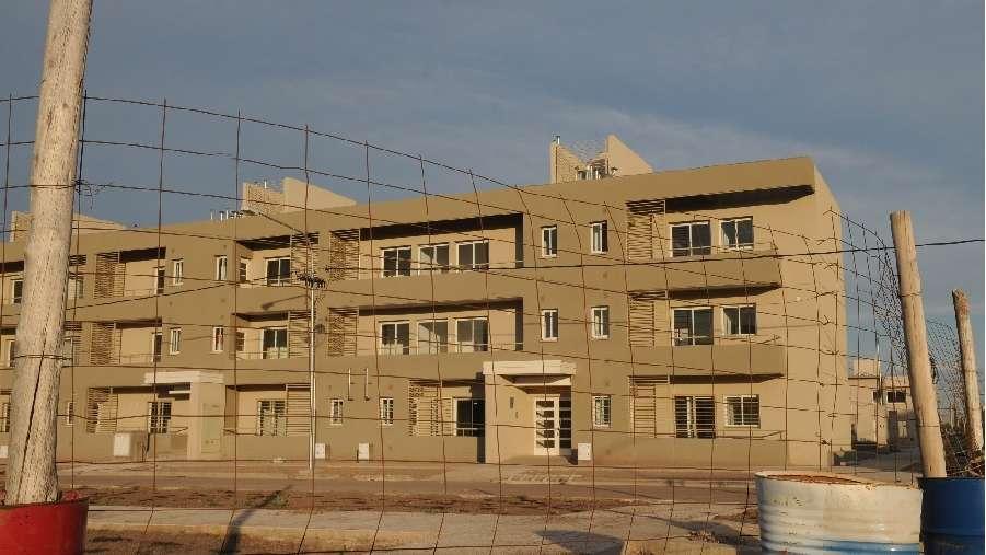 Procrear: este jueves sortearán 206 viviendas para Mendoza