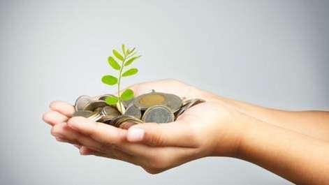 Financiamiento para Pymes