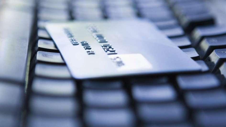Argentina, entre los países con mayor crecimiento en comercio electrónico: 24% por año
