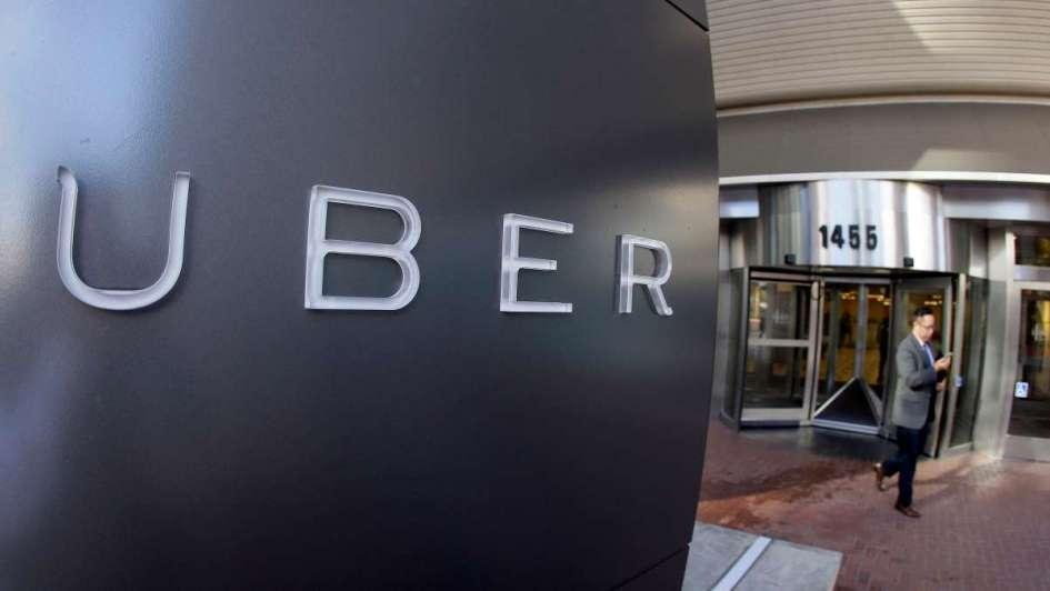 La Justicia denuncia que Uber evadió impuestos más de 1 millón de pesos en Buenos Aires