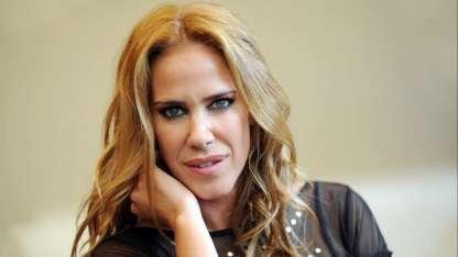 'Marcela Baños de Retiro', el viral del día que explotó en Twitter