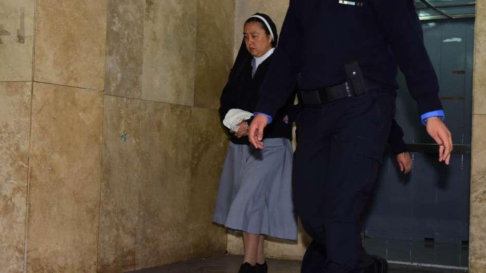 Caso Próvolo: los acusados denunciaron a peritos e intérpretes por falsedad y manipulación