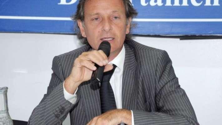 Acusado por coimas, se suicidó el exfuncionario kirchnerista Jorge Delhon