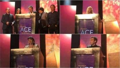 Premios ACE