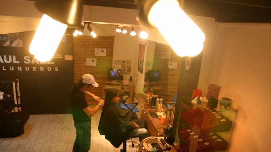 El incremento de la luz en Mendoza podría ser del 25%