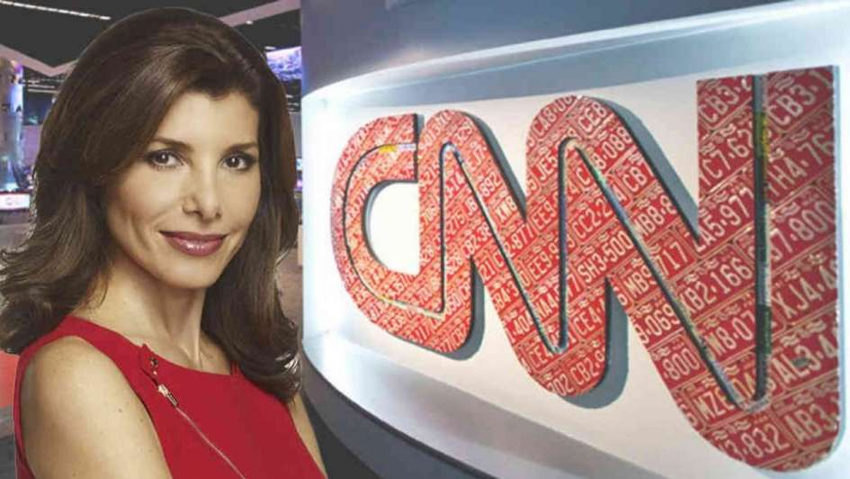 Patricia Janiot dejó CNN en Español para irse a Univision