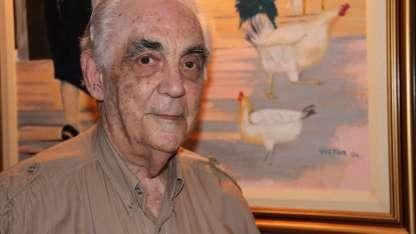Martínez padecía de una insuficiencia renal severa.