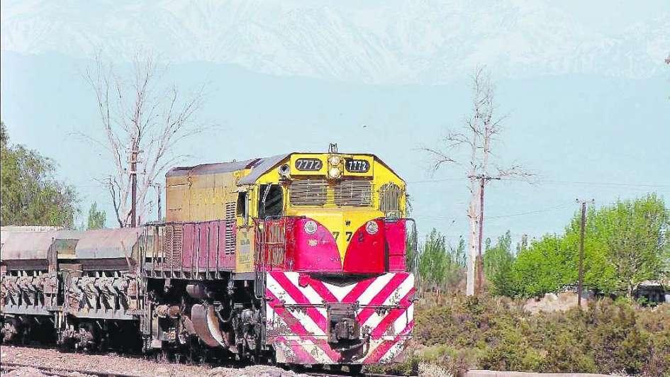 Creció 11% el uso del tren a Buenos Aires